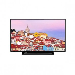 "Smart TV Toshiba 43UL3063DG 43"" 4K Ultra HD DLED WiFi Nero"