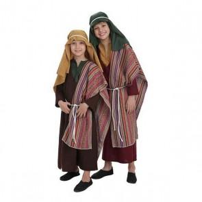 Costume per Bambini Ebraico