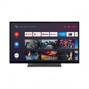 "Smart TV Toshiba 32WA3B63DG 32"" HD DLED WiFi Nero"