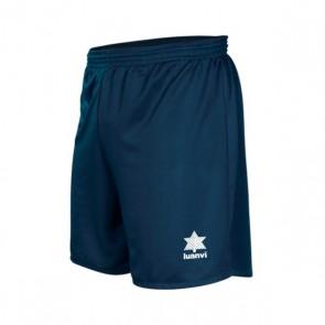 Pantaloncino Sportivo Luanvi Pol Marino