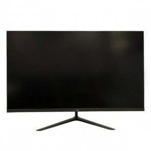 "Monitor Falkon F22 21,5"" Full HD 75 Hz HDMI Nero"