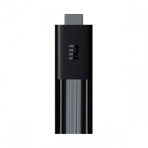 Riproduttore TV Xiaomi Mi TV MDZ-24-AA Quad Core 8 GB 1080 px