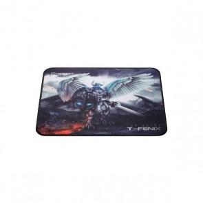 Tappeto Gaming Hiditec T-Fenix (32 x 27 x 3 cm)