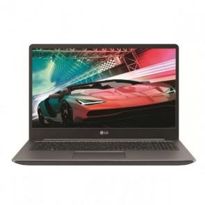 "Notebook LG 15U70N-J.AA78B 15,6"" i7-10510U 16 GB RAM 512 GB SSD Grigio"