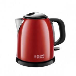 Bollitore Russell Hobbs 24992-70 1 L 2400W