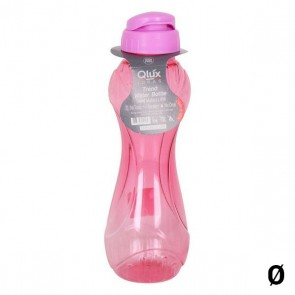 Bottiglia d'acqua Qlux Antigoccia