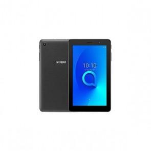 """Tablet Alcatel 1T7 7"""" TFT Quad Core 1 GB RAM 16 GB"""