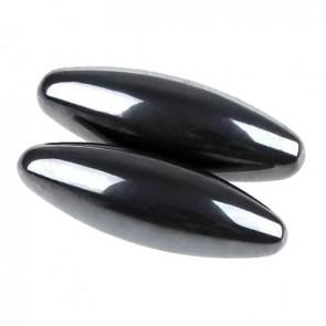Pietre Magnetiche Sonore
