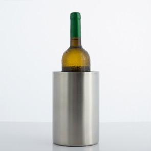 Raffredda Bottiglie in Acciaio Inox
