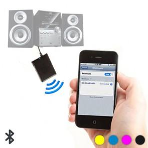 Ricevitore Audio Bluetooth