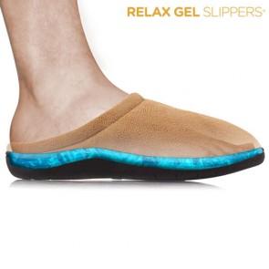 Pantofole Relax Gel