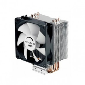Ventilatore Tacens 4GELUSLITEIII+