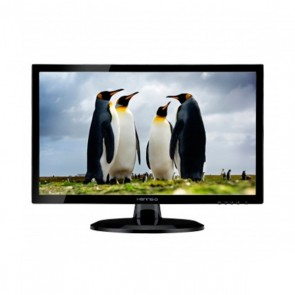 Monitor HANNS G HE247DPB LED 23.6""