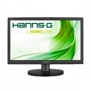 Monitor HANNS G HE196APB LED 18.5""