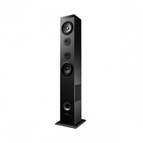 Altoparlante a Colonna Bluetooth Energy Sistem 422616 60W Nero