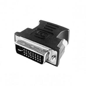 Adattatore VGA con DVI L-Link LL-AD-1115