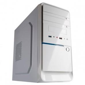 Cassa Micro ATX Hiditec White Edition CH40Q30017