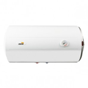 Thermos Elettrico Cointra TNC PLUS 100 H 97 L 1500W Bianco