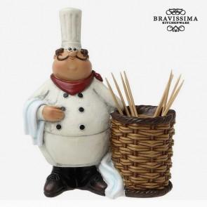 Portastecchini  Bravissima Kitchen 9028
