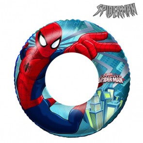 Salvagente Gonfiabile Spiderman
