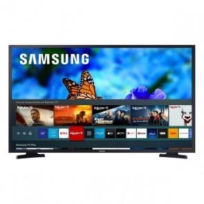 "Smart TV Samsung UE32T5305 32"" Full HD LED WiFi Nero"