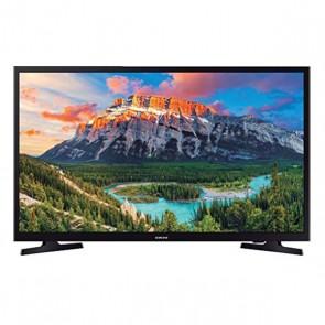 """Smart TV Samsung UE40N5300 40"""" Full HD LED WIFI Nero"""