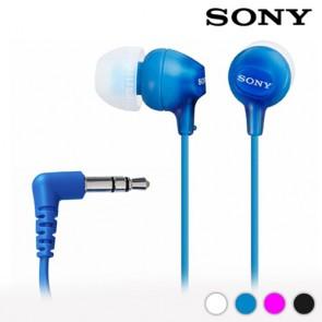 Auricolari Sony MDREX15LP