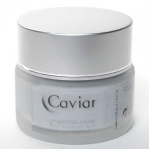 Crema Antirughe all'Estratto di Caviale Essence