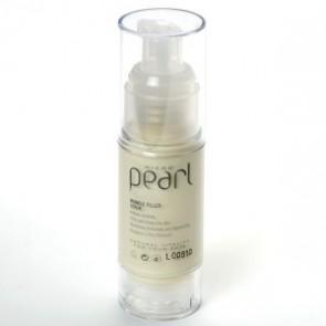 Siero Micro Pearl