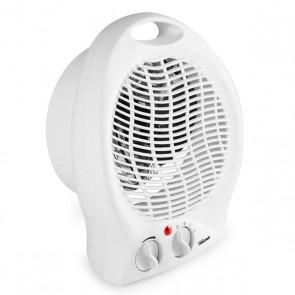 Termoventilatore Portatile Tristar KA5039 2000W Bianco