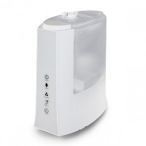 Umidificatore TopCom LF4720 6 L 30W Bianco