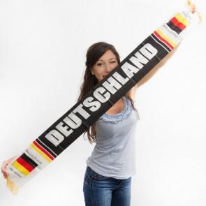 Sciarpa della Germania