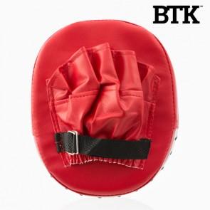 Colpitori da Boxe BTK