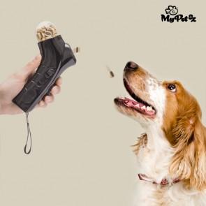 Lancia Cibo per Animali Domestici Click &Treat
