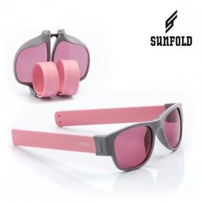 Occhiali da Sole Pieghevoli Sunfold PA1