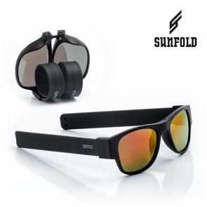 Occhiali da Sole Pieghevoli Sunfold ES2