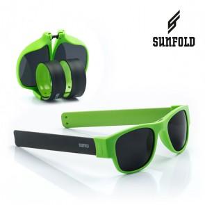 Occhiali da Sole Pieghevoli Sunfold AC6