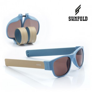 Occhiali da Sole Pieghevoli Sunfold AC5