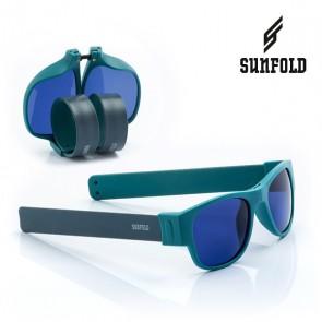 Occhiali da Sole Pieghevoli Sunfold AC4