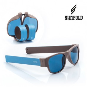 Occhiali da Sole Pieghevoli Sunfold AC3