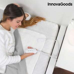 Termocoperta InnovaGoods 80 x 150 cm