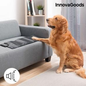 Tappetino per Addestramento Cani InnovaGoods