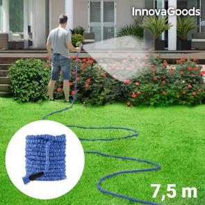 Pompa Estensibile 7,5 m InnovaGoods
