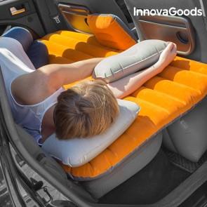 Letto Gonfiabile per Auto InnovaGoods