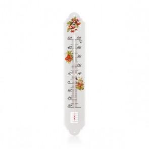 Termometro per Ambienti Garden Oh My Home