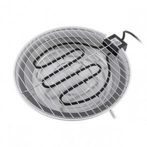 Barbecue Elettrico BBQ Classics 1250W