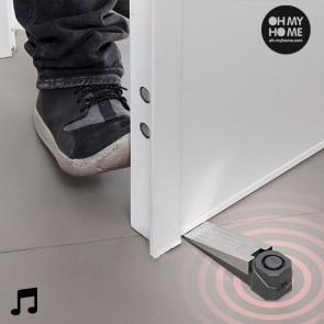 Allarme Estremità Porta con Sensore di Contatto Oh My Home