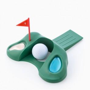 Fermaporta Golf