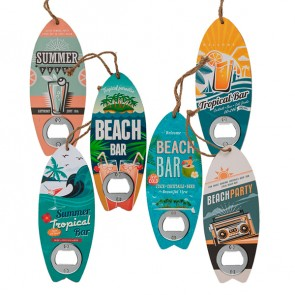 Apribottiglie Surf Gadget and Gifts