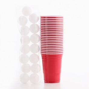 Gioco Alcolico Pong Th3 Party